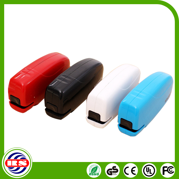 office stationery stapler 4 RS-9361