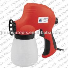 Electric Paint Spray Gun 110W JS-981PQ