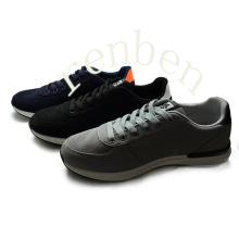 New Men′s Popular Sneaker Shoes