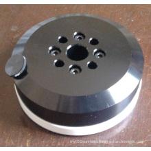 D90d82H12 pad printing ink cup