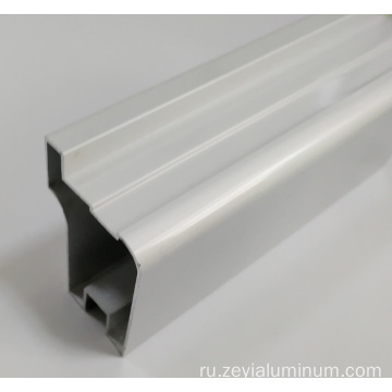 Kinds+Of+Surface+Aluminum+Profile+For+Windows+Doors