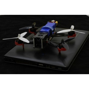 Outdoor 210 Race Drone Without Camera And Battery