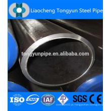 Tubo do cilindro hidráulico DIN