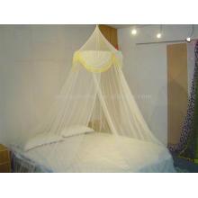 Macrame Mosquito net