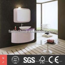 Caixas de gaveta de gabinete de cozinha de alto brilho New Arrival caixas de gaveta de cozinha