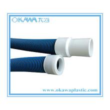 1,5-дюймовый Dia Heavy Duty Шланг для плавательного спирального шланга