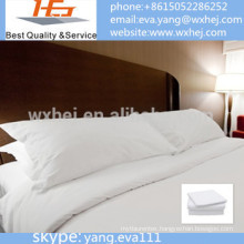Luxury single/full/queen/king 100%cotton hotel/home doona cover set