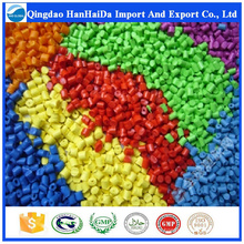 Factory supply high quality vrigin abs resin prices pc abs resin with reasonable price and fast delivery on hot selling !