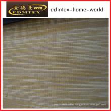 Polyester Jacquard Sofa Fabric EDM1023