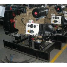 Motor Cummins para energia estacionária (6CTA8.3)