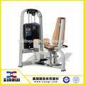 Best seller Adductor Máquina de masaje Rotary Torso Fitness Sports Equipment / equipo comercial súper gimnasio hecho en China