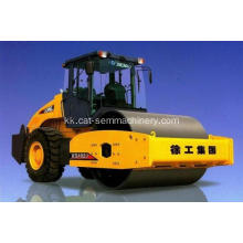 XCMG XS183 ROAD ROLLER сатуға арналған