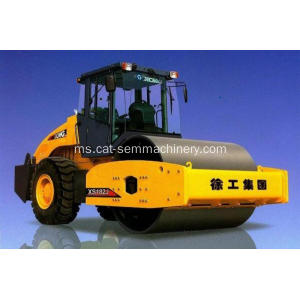 XCMG XS183 ROAD ROLLER FOR JUALAN
