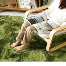 machine washable polyester modern rugs and carpets
