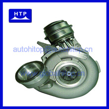 The Engine parts universal Diesel Turbone Turbocharger Supercharger Turbo for Mercedes benz GT1852V 726698-0001