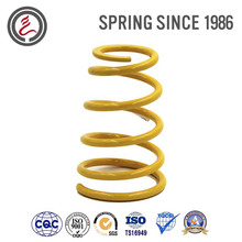 High Quality Suspension Spring for Automobiles