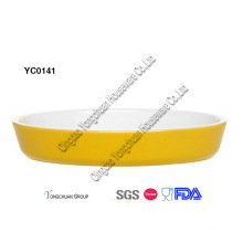 Ceramic Bakeware Set on Promotion
