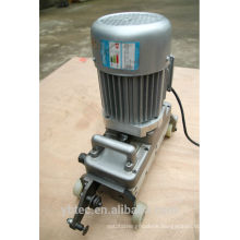 New Style metal seam machine for sale