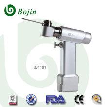 Autoclavable inox orthopédique OS vu (BJ4101)