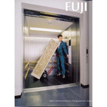 Freight Elevator / Lift