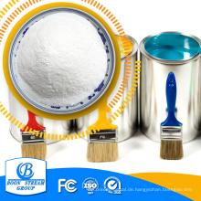Reines heißes Verfahren Nährstoff bei der Kultivierung von Antibiotika Dipkaliumhydrogenphosphat wasserfrei