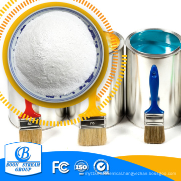 Pure hot process Nutrient in the culturing of antibiotics Dipotassium hydrogen phosphate Anhydrous