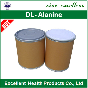 Dl-Alanine