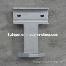 Aluminun Die Casting /Aluminum Sand Casting/Sand Casting