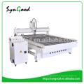 Big Woodworking SG 2.0 * 3.0m roteador CNC