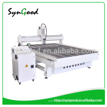Big Woodworking SG 2.0*3.0m CNC Router