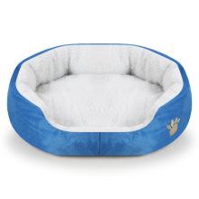 temporadas general cordero cachemira perrera productos para mascotas