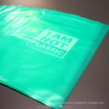 15cm x 25cm Umweltfreundliche Tattoo-Waschflaschen-Abdeckung Tattoo-Waschflaschen-Tasche