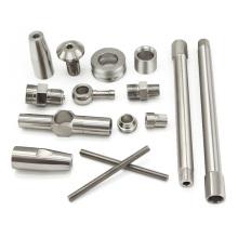 Professional manufacturers custom precision aluminum cnc machining part