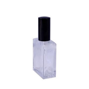 Perfume bottles for women