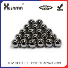 2016 Hot Sale Strong Rare Earth Neodymium Magnetic Ball