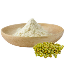 Vegan Protein Powder Hydrolyzed Mung Bean Protein