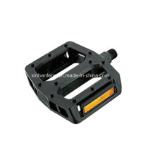 Good Quality Low Price Bicycle Pedal for Mountain Bike (HPD-034)
