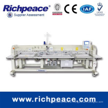 Automatic Single Head Long Arm Industrial Sewing Machine