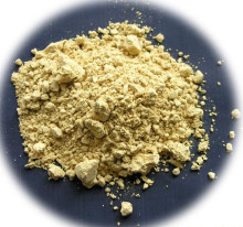 Xanthan Gum Food Additive