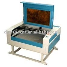 Máquina de gravura do Laser de CO2 JK-1290 / econômico