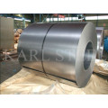 201 Cold Rolled 2b Finish Stainless Steel Coil