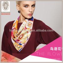 Novos artigos promocionais do presente feitos no presente da promoção de China