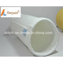 Tianyuan Горячая продажа стеклоткани промышленные пылесборник сумка