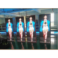 Small Pitch High Grayscale LED  Mirror Screen