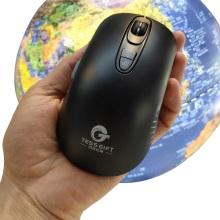 wireless mouse walmart AI mouse AI smart mouse