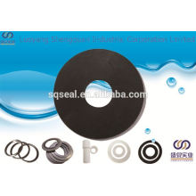 rubber gasket pipe fittings
