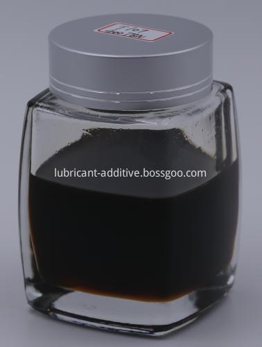 TBN Booster Calcium Sulfonate