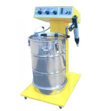 professional powder coating equipment