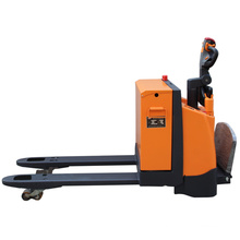 Electric Pallet Truck new 2.5T
