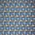 Wayar Lapisan Tunggal Layer Wire Fabric